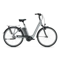 Velo KALKHOF AGATTU 3.S MOVE BLX chez vélo horizon port gratuit à partir de 300€