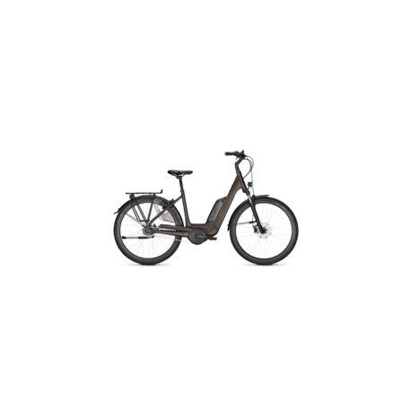 Kalkhoff Image 1.B Move BLX 2022 chez vélo horizon port gratuit à partir de 300€