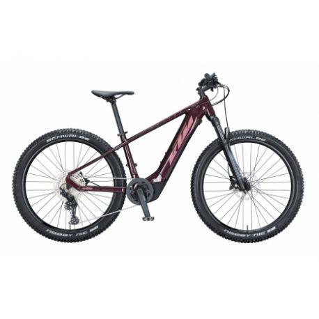 MACINA TEAM 272 GLORIOUS 2021 chez vélo horizon port gratuit à partir de 300€