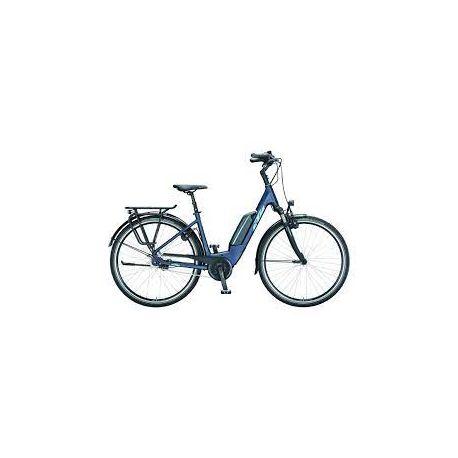 MACINA CITY P610 RT 2021 chez vélo horizon port gratuit à partir de 300€