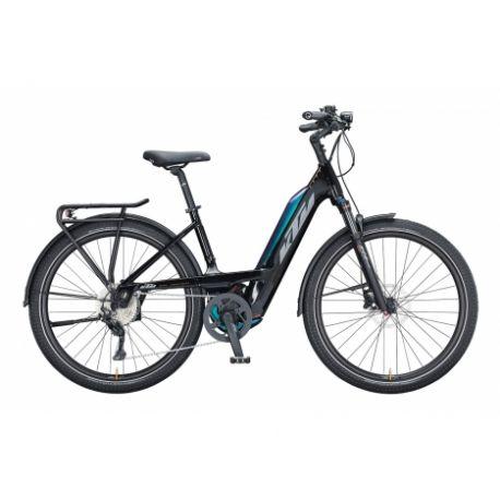 MACINA GRAN 271  PTS 2021 chez vélo horizon port gratuit à partir de 300€