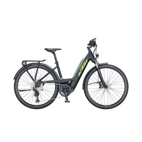 MACINA SPORT 620  PTS 2021 chez vélo horizon port gratuit à partir de 300€