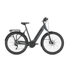 Gazelle Ultimate T10 HMB 2022 chez vélo horizon port gratuit à partir de 300€