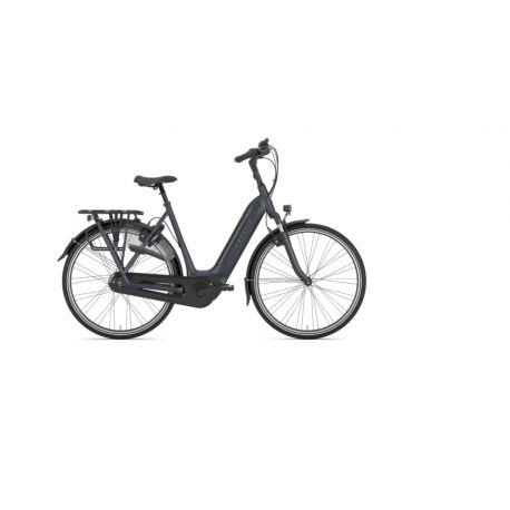 Gazelle Grenoble C7+ HBM 2022 chez vélo horizon port gratuit à partir de 300€