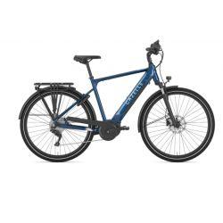 Gazelle Medeo T10 HMB 2022 chez vélo horizon port gratuit à partir de 300€
