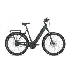 Gazelle Ultimate C380 HMB 2022 chez vélo horizon port gratuit à partir de 300€