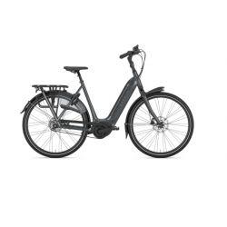 Gazelle Grenoble C5 2022 chez vélo horizon port gratuit à partir de 300€