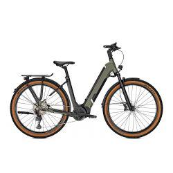 Kalkhoff Entice 5.B Advance 2022 chez vélo horizon port gratuit à partir de 300€