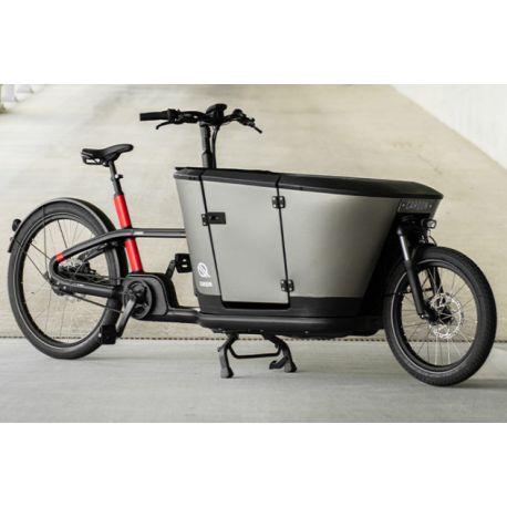 Carqon Classic D2 2021 chez vélo horizon port gratuit à partir de 300€