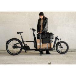 Carqon flatbed 2021 chez vélo horizon port gratuit à partir de 300€