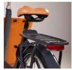 Babboe porte-bagages Mountain chez vélo horizon port gratuit à partir de 300€