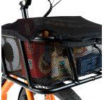 Yuba Bread Basket chez vélo horizon port gratuit à partir de 300€