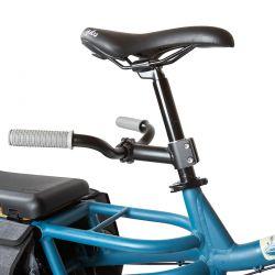 Yuba Hold On Bars chez vélo horizon port gratuit à partir de 300€