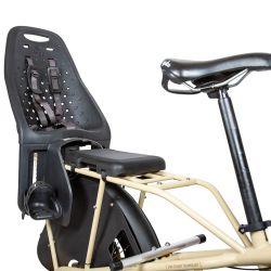 Yuba Yepp Maxi EasyFit chez vélo horizon port gratuit à partir de 300€