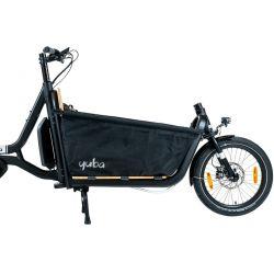 Yuba Open Loader Supercargo chez vélo horizon port gratuit à partir de 300€