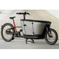 Carqon Classic E2 2021 chez vélo horizon port gratuit à partir de 300€