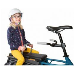 Yuba Ring chez vélo horizon port gratuit à partir de 300€