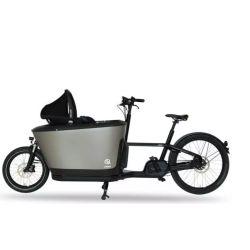 Support Maxi Cosi chez vélo horizon port gratuit à partir de 300€