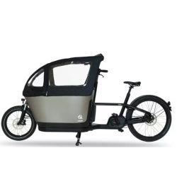 Tente de protection de pluie chez vélo horizon port gratuit à partir de 300€