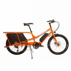 Yuba Kombie E5 chez vélo horizon port gratuit à partir de 300€
