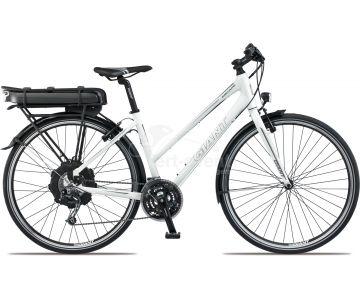Twist Escape Hybrid 1 2013 chez vélo horizon port gratuit à partir de 300€