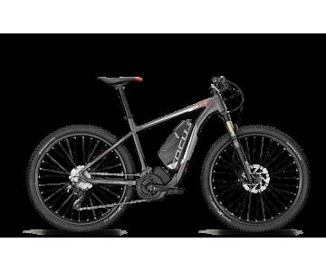 Focus Jarifa Impulse 27R 2.0 10G 2015 chez vélo horizon port gratuit à partir de 300€