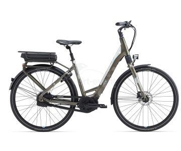 Prime E+0 Disc LDS Giant 2015 chez vélo horizon port gratuit à partir de 300€
