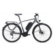 Explore E+1 Giant 2015 chez vélo horizon port gratuit à partir de 300€