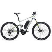 Full E 2 Giant 2015 chez vélo horizon port gratuit à partir de 300€