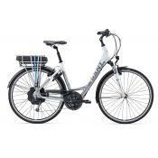 Aspiro E+2 Giant 2015 chez vélo horizon port gratuit à partir de 300€