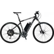 Roam XR E+ Giant 2015 chez vélo horizon port gratuit à partir de 300€