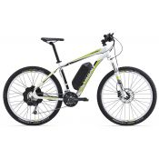 Talon E+1 Giant 2015