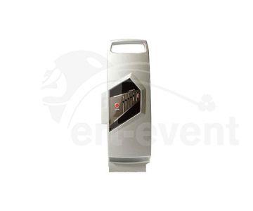 Batterie pour moteur Panasonic 26V/24Ah chez vélo horizon port gratuit à partir de 300€