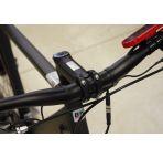 BH - EASY GO RACE - 2015 chez vélo horizon port gratuit à partir de 300€