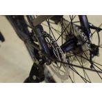 Giant Prime E+2 Disc 2015 chez vélo horizon port gratuit à partir de 300€