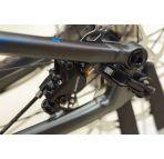 Focus Thron Impulse 27R 3.0 10G 2015