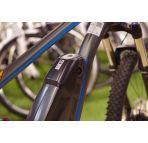 Focus Thron Impulse 27R 3.0 10G 2015 chez vélo horizon port gratuit à partir de 300€