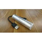 Batterie USB de secours