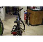Escape E+ 2014  chez vélo horizon port gratuit à partir de 300€