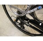 Organ Mixte 2014 chez vélo horizon port gratuit à partir de 300€