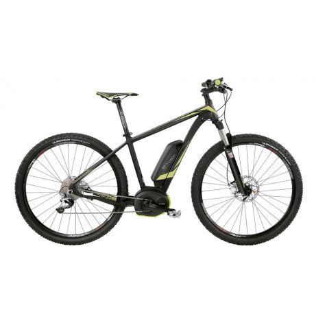 BH - XENION 27.5 LITE - 2015 chez vélo horizon port gratuit à partir de 300€