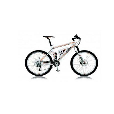 eLycan chez vélo horizon port gratuit à partir de 300€