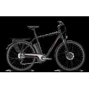 Kalkhoff PRO CONNECT IMPULSE 9 9G chez vélo horizon port gratuit à partir de 300€