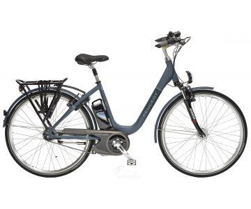 Peugeot eC 02.100 36V 8Ah - 2015 chez vélo horizon port gratuit à partir de 300€