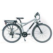 NeoMouv' Montana 2015 chez vélo horizon port gratuit à partir de 300€