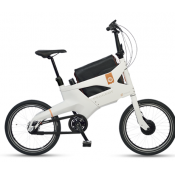 Peugeot RG 21 - 2015 chez vélo horizon port gratuit à partir de 300€