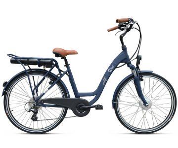 O2 feel Vog - 2015 chez vélo horizon port gratuit à partir de 300€