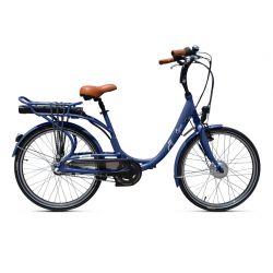 O2 feel Valdo - 2015 chez vélo horizon port gratuit à partir de 300€