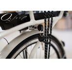 O2 feel Selve - 2015 chez vélo horizon port gratuit à partir de 300€