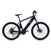 O2 feel Rock - 2015 chez vélo horizon port gratuit à partir de 300€